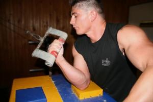 33c39f_trening-marcin-lachowicz-4.jpg