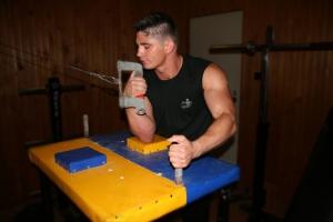 33c39f_trening-marcin-lachowicz-41.jpg