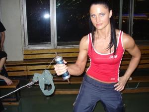 b3e184_trening-kobiet-dsc02261.jpg