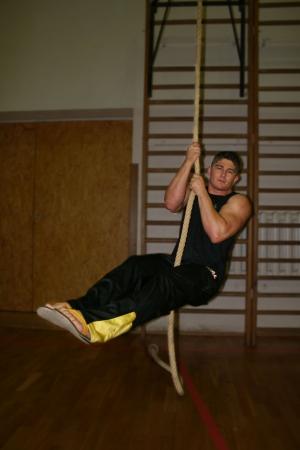 bdcfa9_trening-marcin-lachowicz-1.jpg