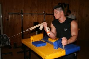 f079bb_trening-marcin-lachowicz-5.jpg