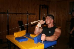 f079bb_trening-marcin-lachowicz-51.jpg