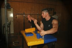 f09257_trening-marcin-lachowicz-6.jpg
