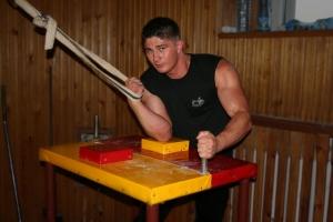 fb4385_trening-marcin-lachowicz-2.jpg