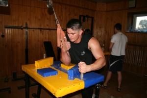fb4385_trening-marcin-lachowicz-3.jpg